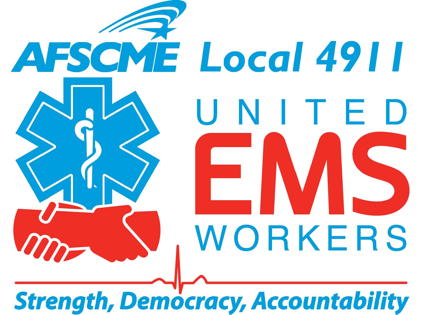 (c) Uemsw.org